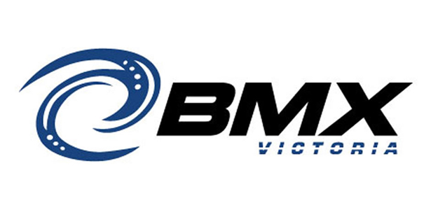 Victorian State BMX Championships