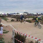 BMX racing Frankston