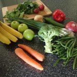 Fresh Whole Foods